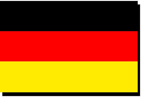 german flag the - photo #20