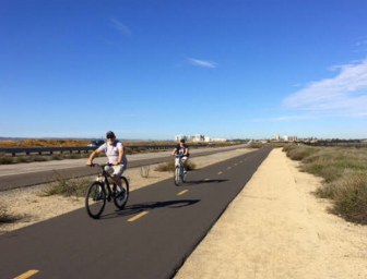 bike-bay